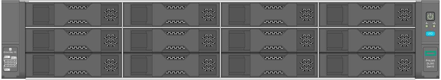 hpe-proliant-dl_DL380-Gen10-12-LFF-front