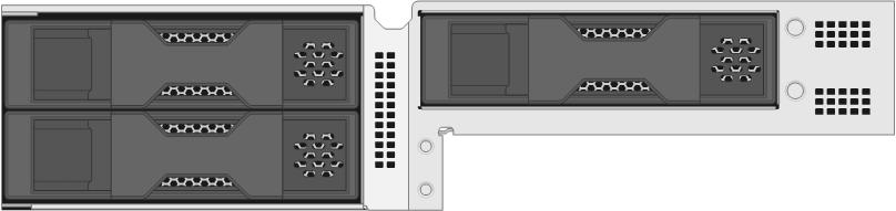 hpe-proliant-dl_DL380-Gen10-3-rear-LFF-bay