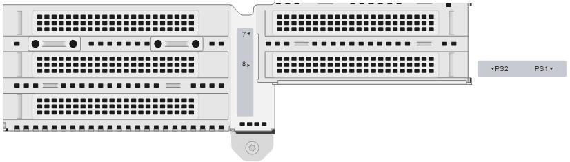 hpe-proliant-dl_DL380-Gen10-5-slot-PCIe-bay