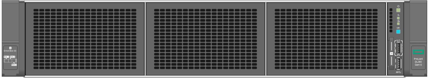 hpe-proliant-dl_DL380-Gen10-SFF-front