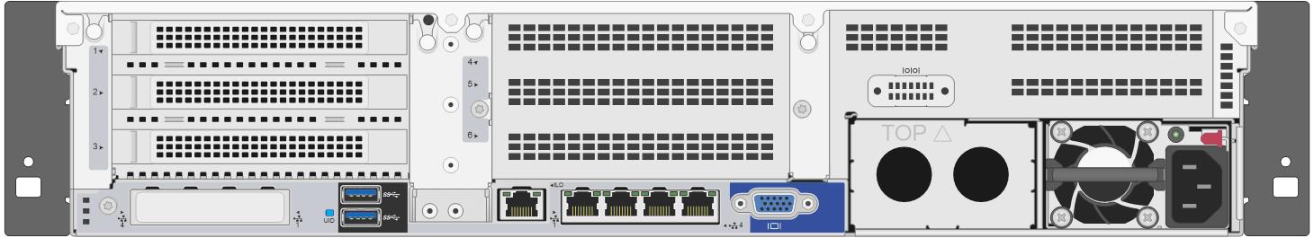 hpe-proliant-dl_DL380-Gen10-rear