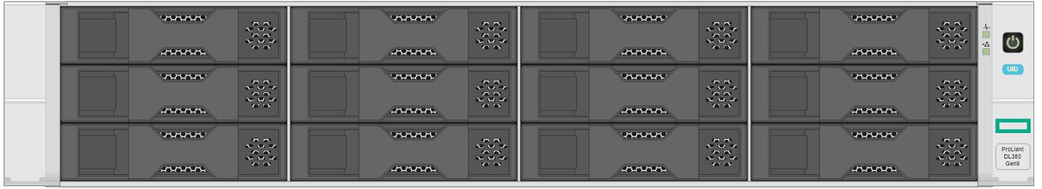 hpe-proliant-dl_DL380-Gen9-12LFF-front