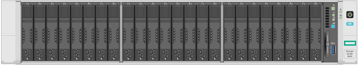 hpe-proliant-dl_DL380-Gen9-24SFF-front