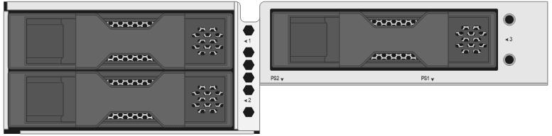 hpe-proliant-dl_DL380-Gen9-3LFF-kit
