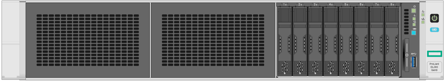 hpe-proliant-dl_DL380-Gen9-8SFF-front