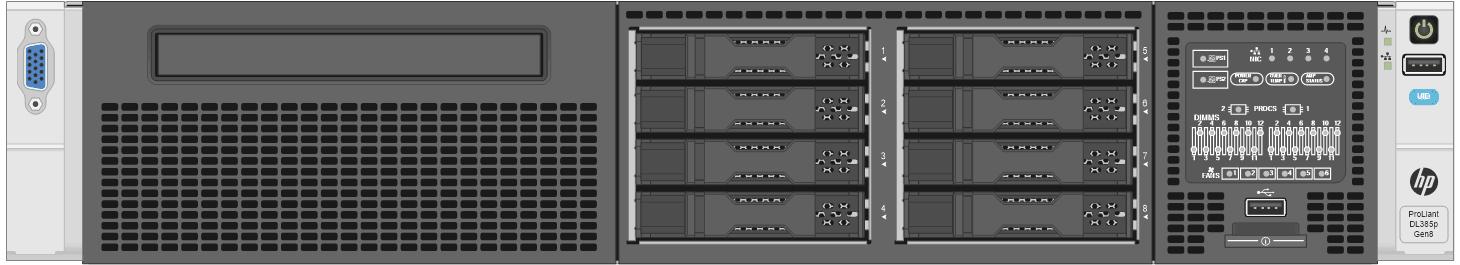hpe-proliant-dl_DL385p-Gen8-8-SFF