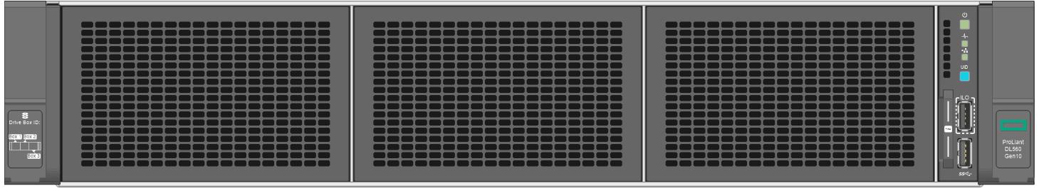 hpe-proliant-dl_DL560-Gen10-front