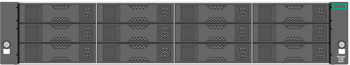 hpe-proliant-dl_DL80-Gen9-12-LFF-front