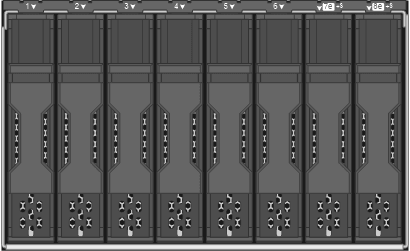 hpe-proliant-dl_Gen10-6SFF2NVMe-Drive-Bay