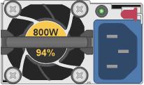 hpe-proliant-dl_Gen9-FlexSlot-Titanium-800w-PSU