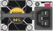 hpe-proliant-dl_Gen9-FlexSlot-Universal-plug-800W-PSU