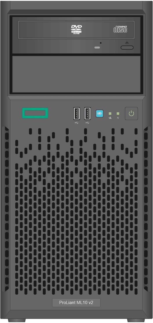 hpe-proliant-ml_ML10-v2-front