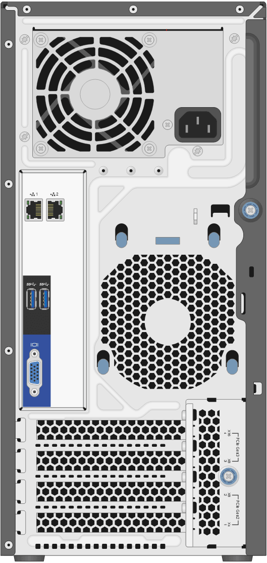 hpe-proliant-ml_ML10-v2-rear