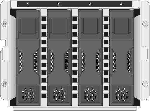 hpe-proliant-ml_ML110-Gen9-LFF-drive-cage