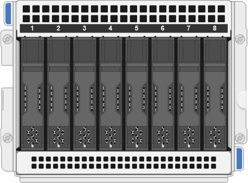 hpe-proliant-ml_ML110-Gen9-SFF-drive-cage