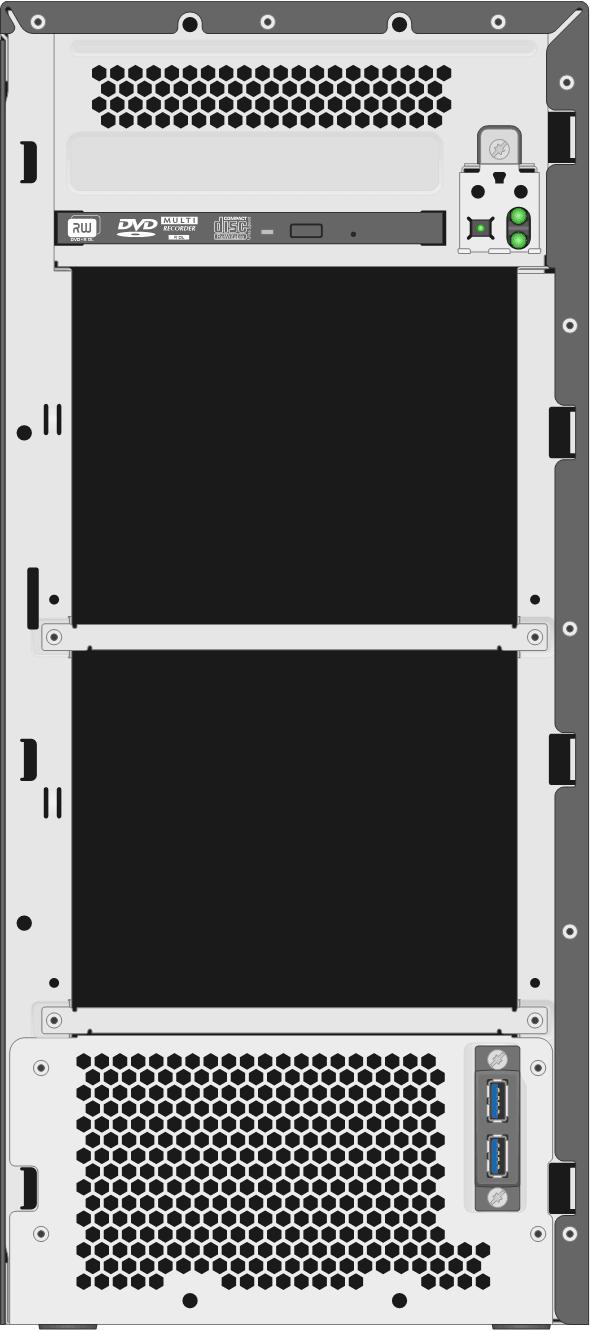 hpe-proliant-ml_ML110-Gen9-front-open