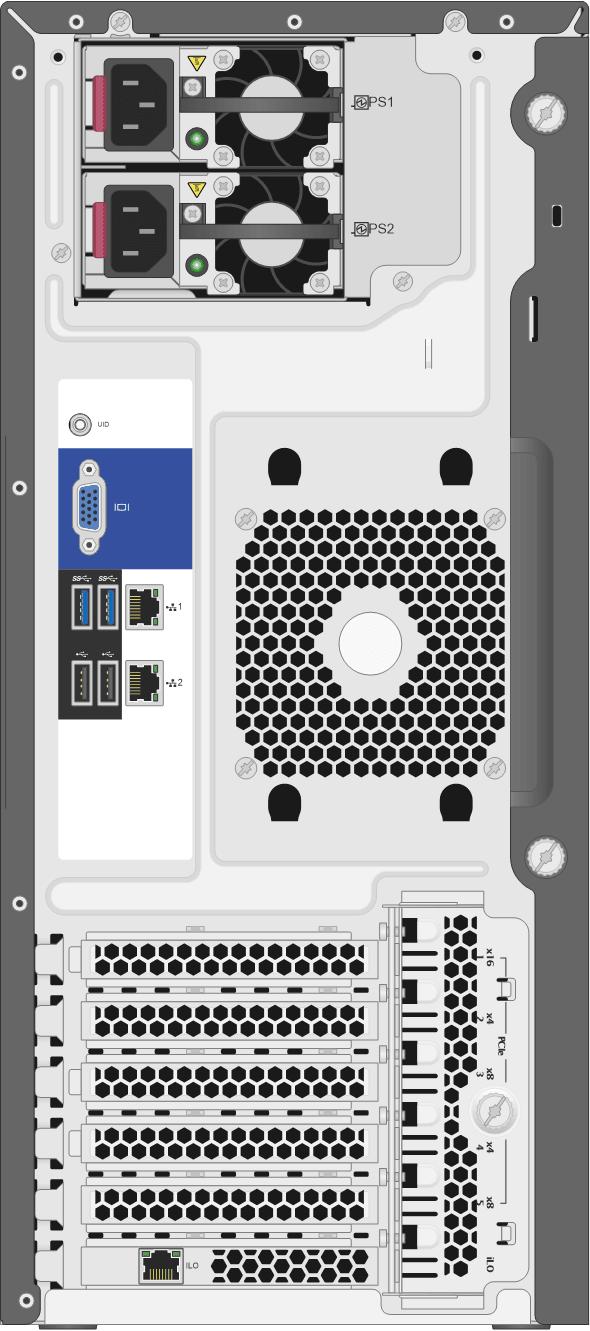 hpe-proliant-ml_ML110-Gen9-rear