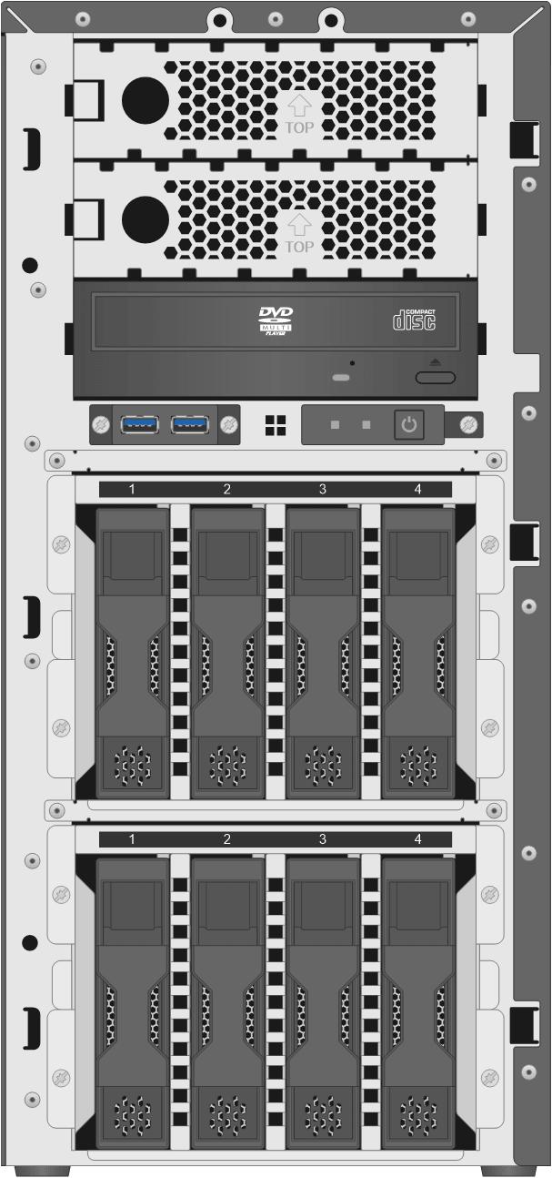 hpe-proliant-ml_ML150-Gen9-open-front