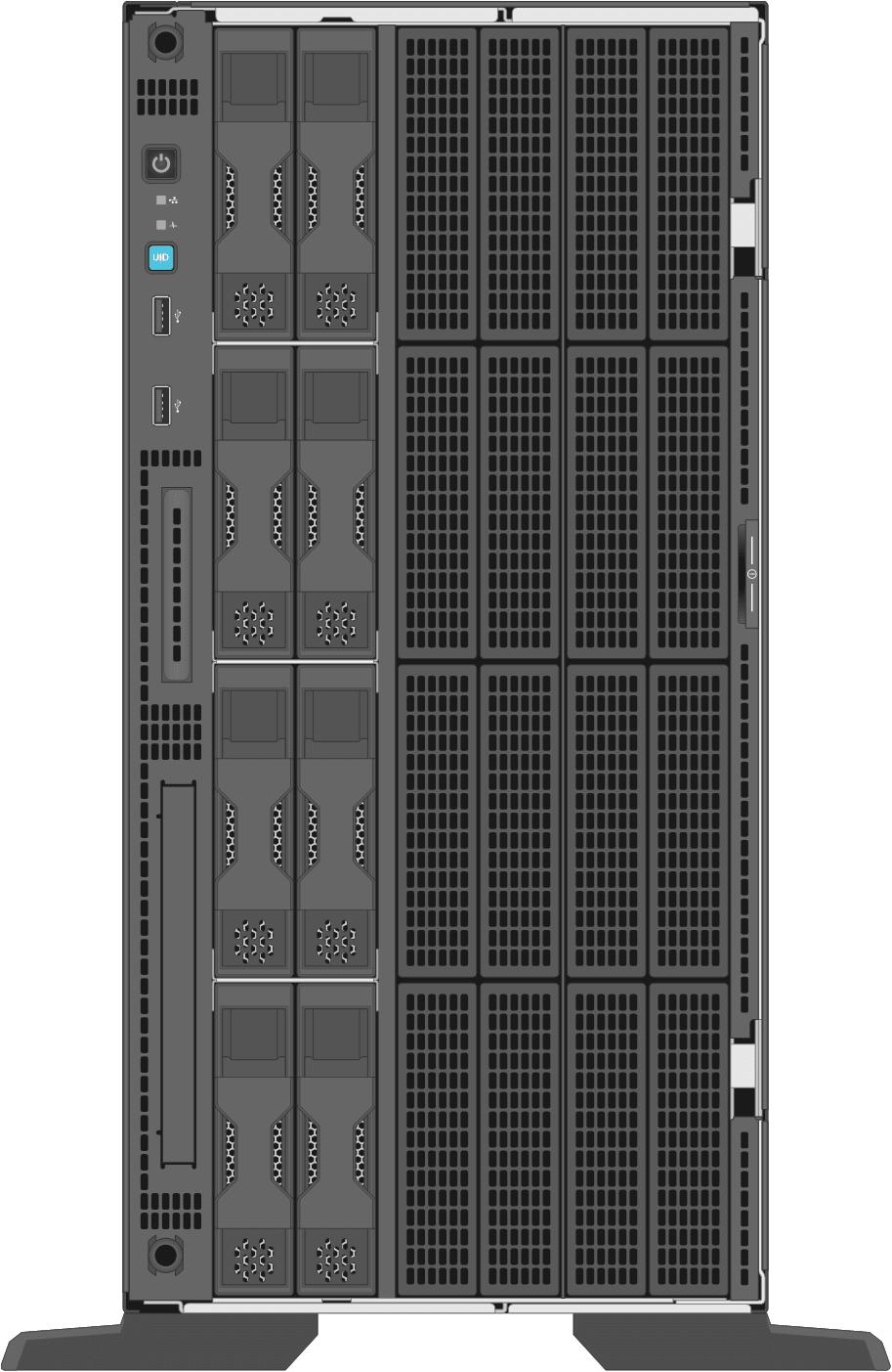 hpe-proliant-ml_ML350-Gen9-LFF-Tower