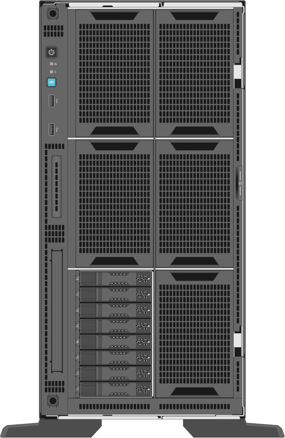 hpe-proliant-ml_ML350-Gen9-SFF-Tower