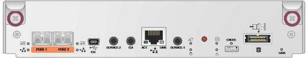 hpe-disk-msa_MSA-1040-E7W05A-FC-controller