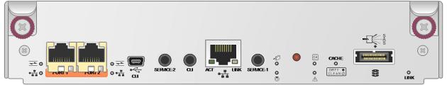 hpe-disk-msa_MSA-1040-E7W06A-1G-iSCSI-controller