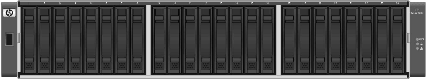 hpe-disk-msa_MSA-1040-SFF-front