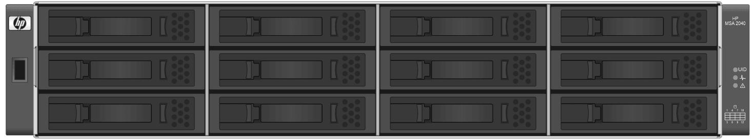 hpe-disk-msa_MSA-2040-LFF-front