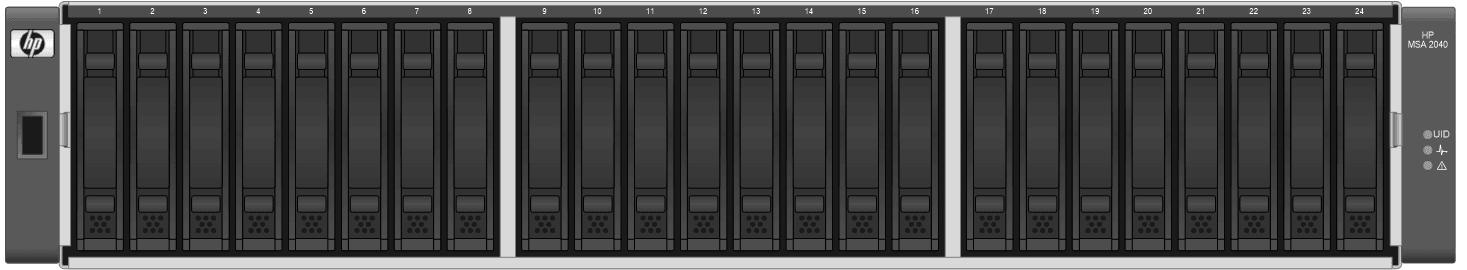 hpe-disk-msa_MSA-2040-SFF-front