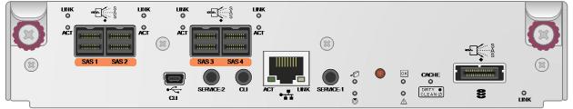 hpe-disk-msa_MSA2040-SAS-Controller