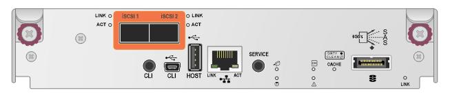 hpe-disk-msa_P2000-10Gb-iSCSI-Module