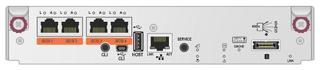 hpe-disk-msa_P2000-1Gb-4p-iSCSI-Module