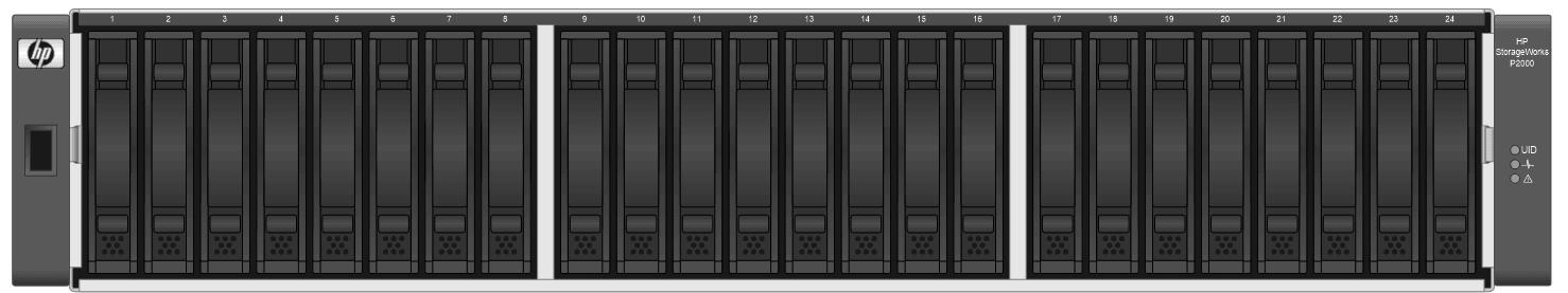 hpe-disk-msa_P2000-G3-MSA-SFF