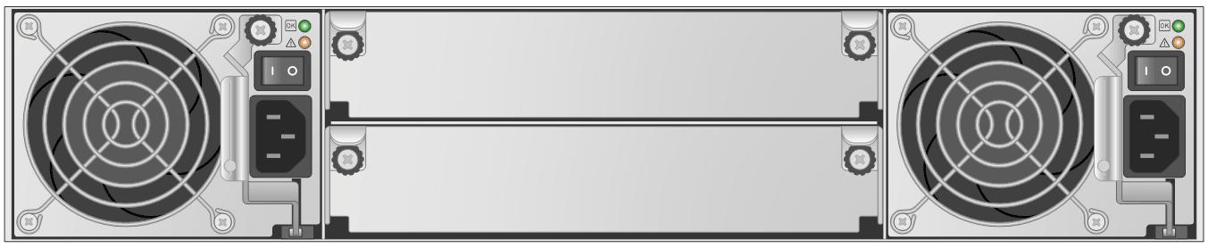 hpe-disk-msa_P2000-G3-MSA-rear-empty