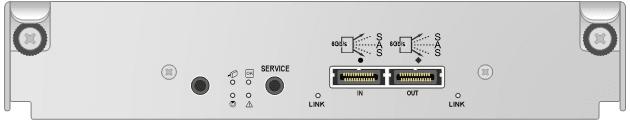 hpe-disk-msa_P2000-SAS-Exp-Module