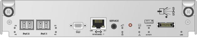 hpe-disk-msa_P2000-fc-G3-Module