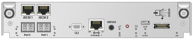 hpe-disk-msa_P2000-fc-i-G3-Module