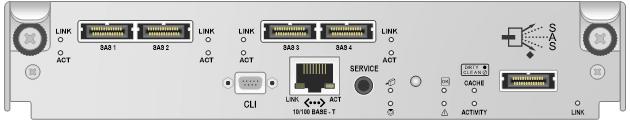 hpe-disk-msa_P2000sa-G3-Module