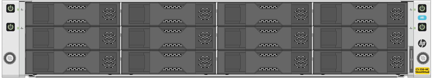 hpe-storevirtual_CS-250-HC-12LFF-StoreVirtual-Front