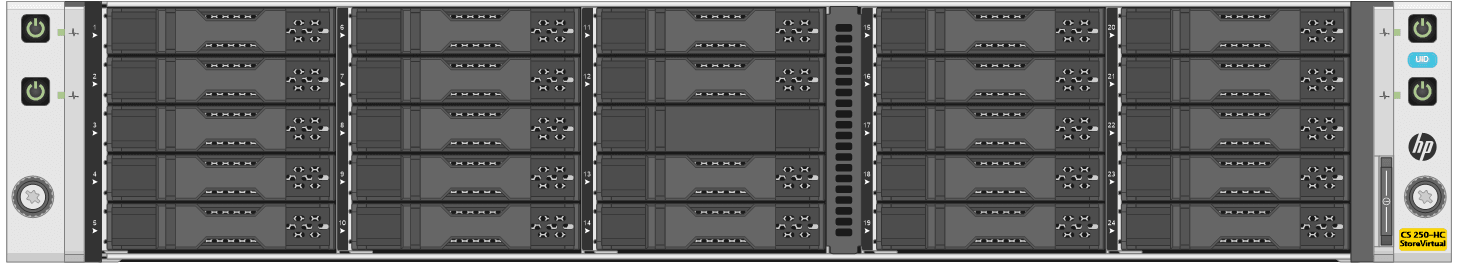 hpe-storevirtual_CS-250-HC-24SFF-StoreVirtual-Front