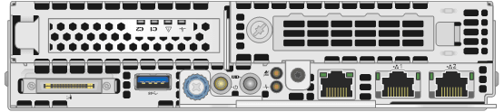 hpe-storevirtual_CS-250-HC-Node