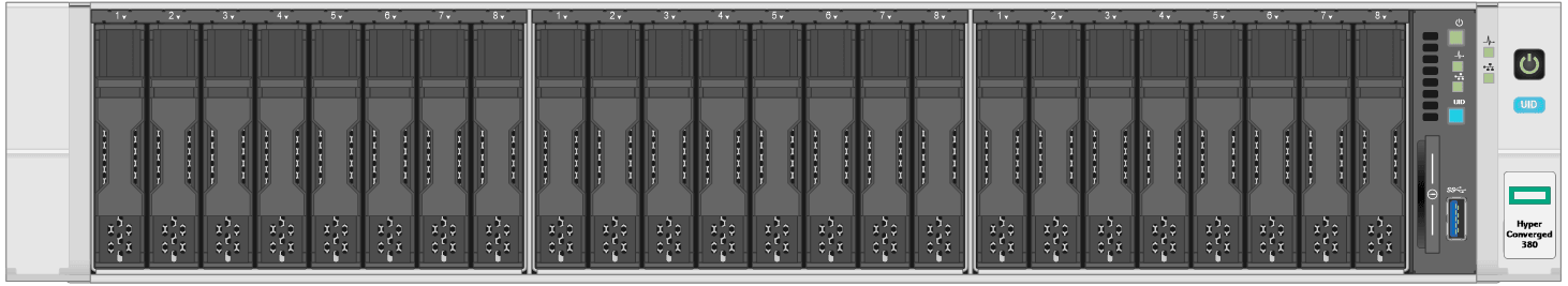 hpe-storevirtual_CS-380-HC-front