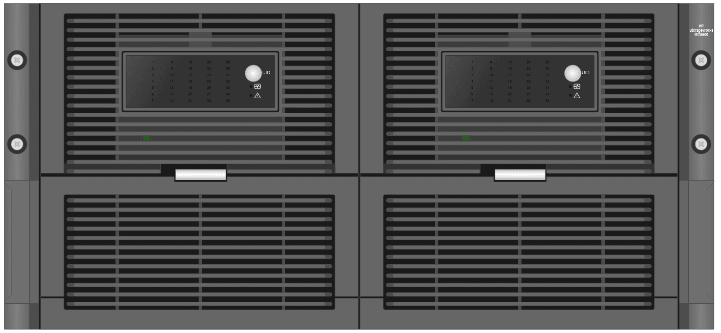 hpe-storevirtual_MDS600-front