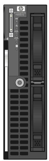 hpe-storevirtual_P4000sb-G2