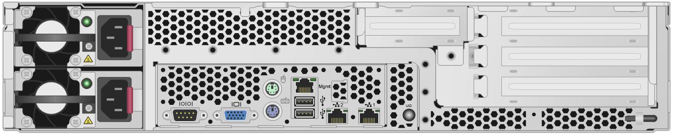 hpe-storevirtual_P4300-G2-rear