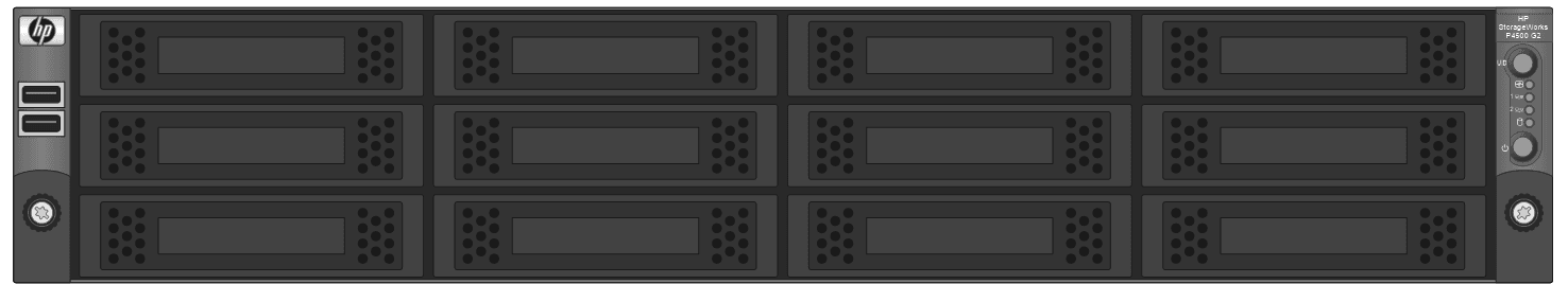 hpe-storevirtual_P4500-G2