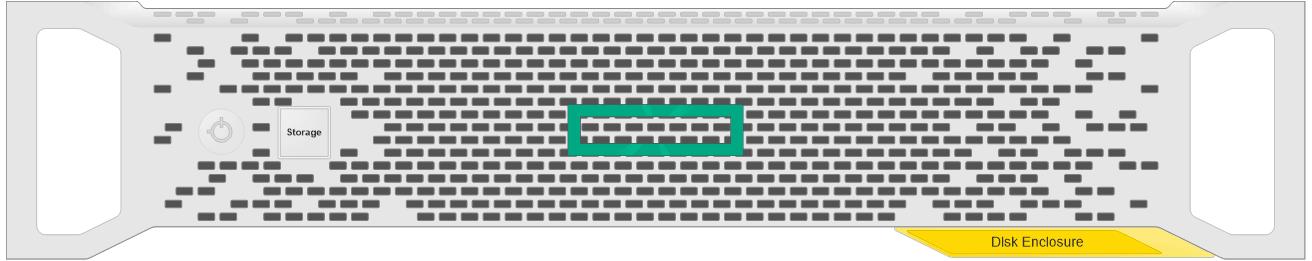 hpe-storevirtual_SV-3000-Disk-Enclosure-Bezel