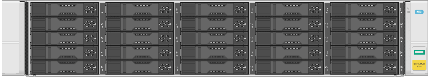 hpe-storevirtual_SV-3000-SFF-front