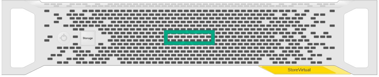 hpe-storevirtual_SV-3000-array-Bezel