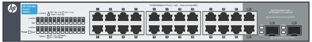 hpe-networking-1xxx-switches_J9561A-1410-24G-front
